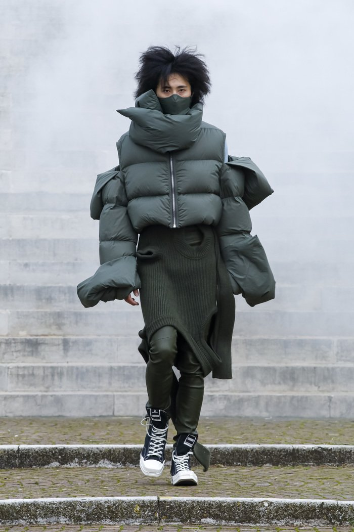 Collections cover rick owens men fw21 venice 3194