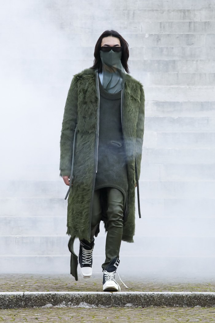 Collections cover rick owens men fw21 venice 3915