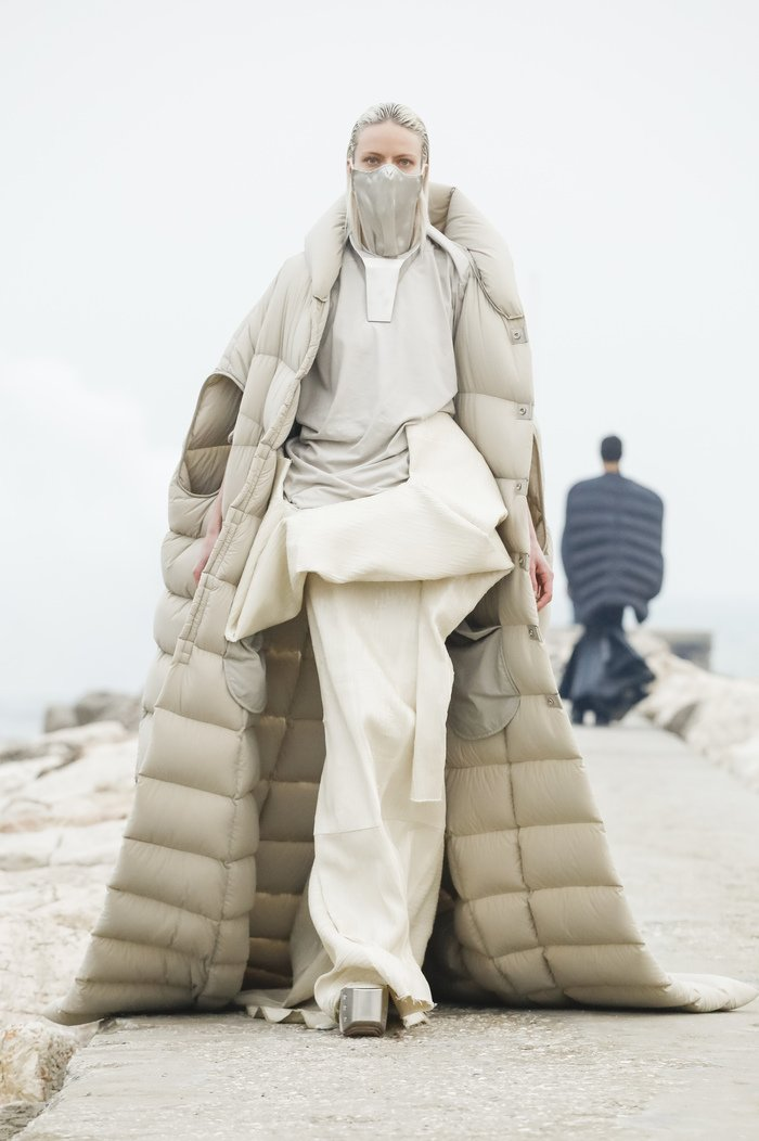 Collections cover rick owens rtw fw21 02