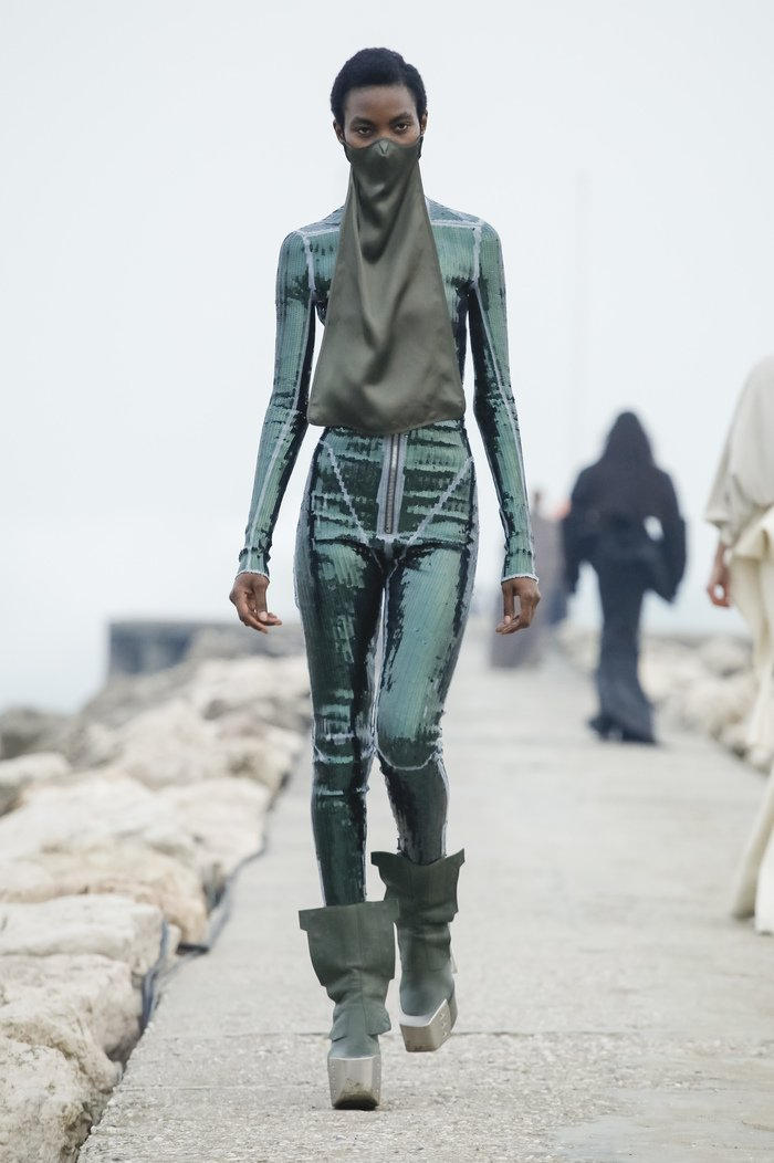 Collections cover rick owens rtw fw21 12