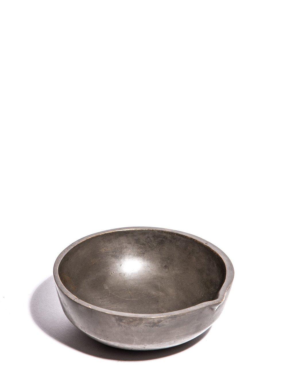 Original bowl 1