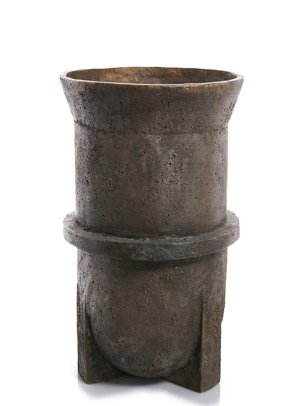Original urn 05
