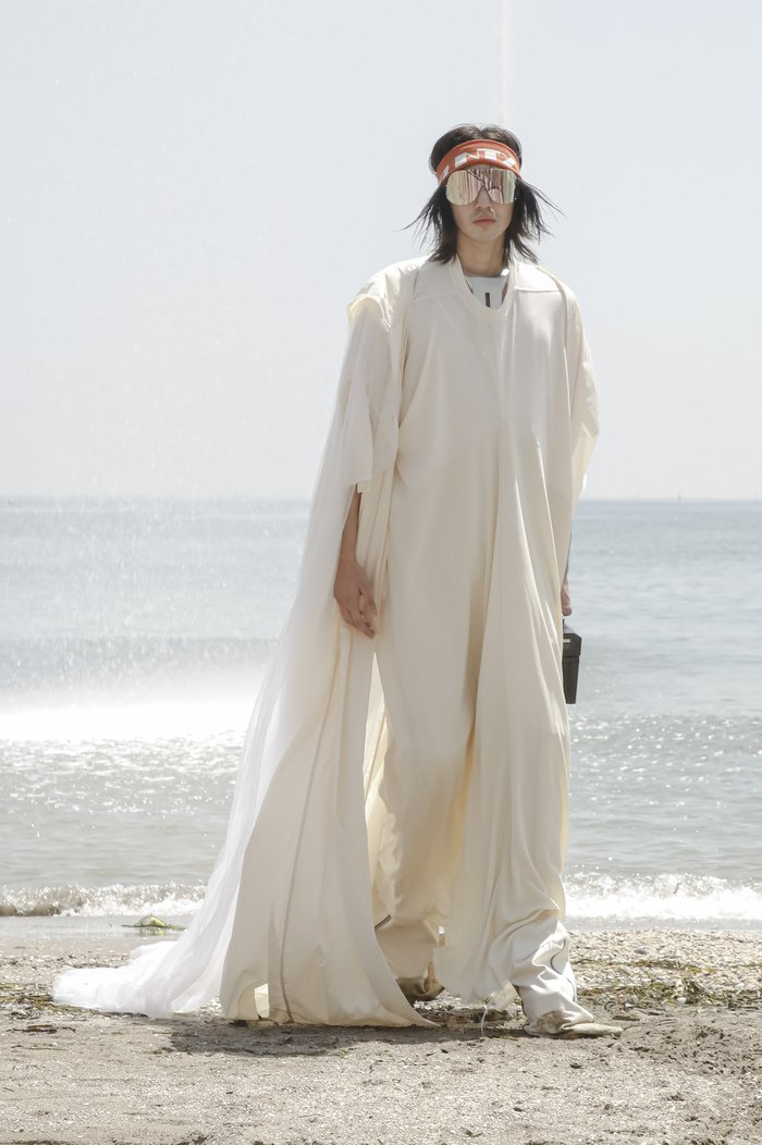 Collections cover rick owensd men ss22 venice 9300