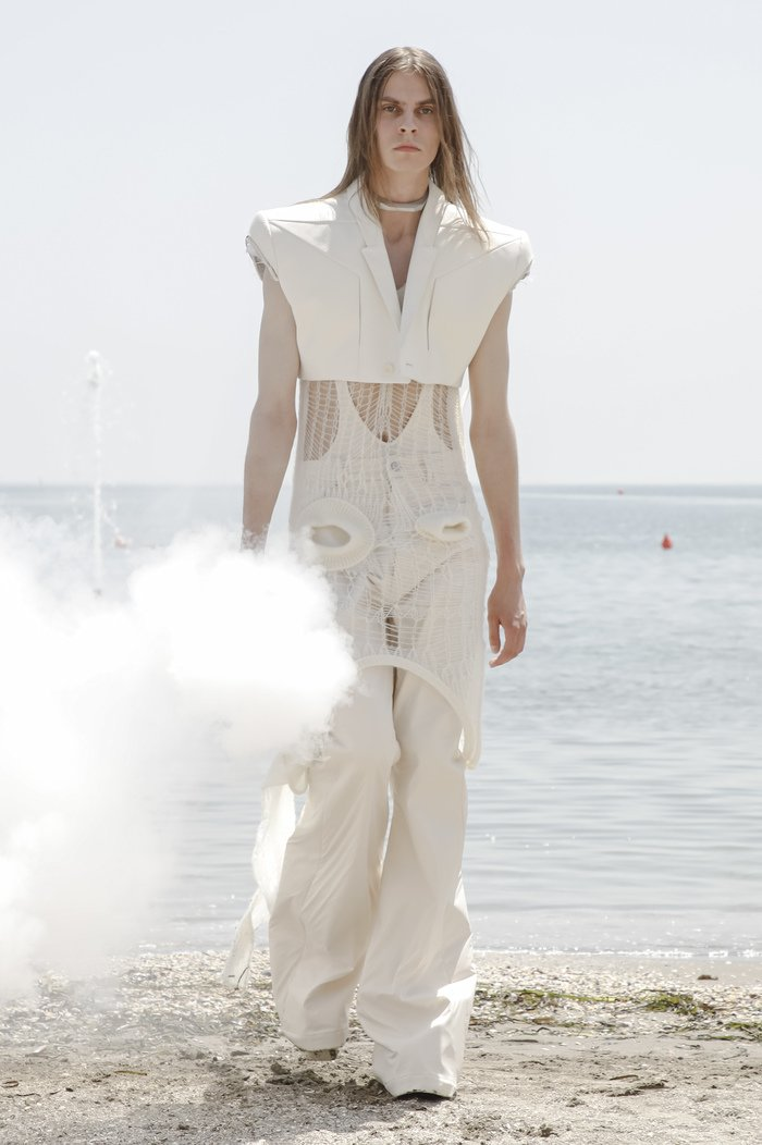 Collections cover rick owensd men ss22 venice 8902