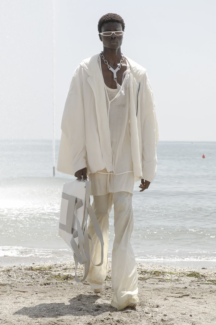 Collections cover rick owensd men ss22 venice 9333