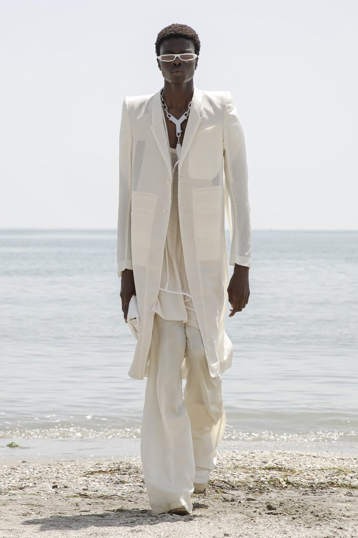 Collections cover rick owensd men ss22 venice 8873