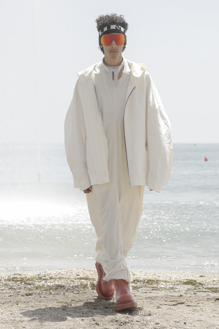 Collections cover rick owensd men ss22 venice 9613
