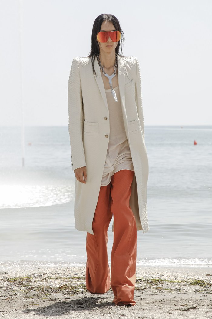Collections cover rick owensd men ss22 venice 8926