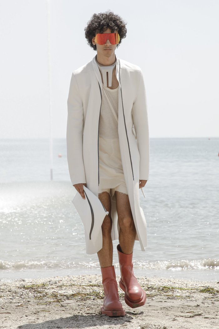 Collections cover rick owensd men ss22 venice 9088