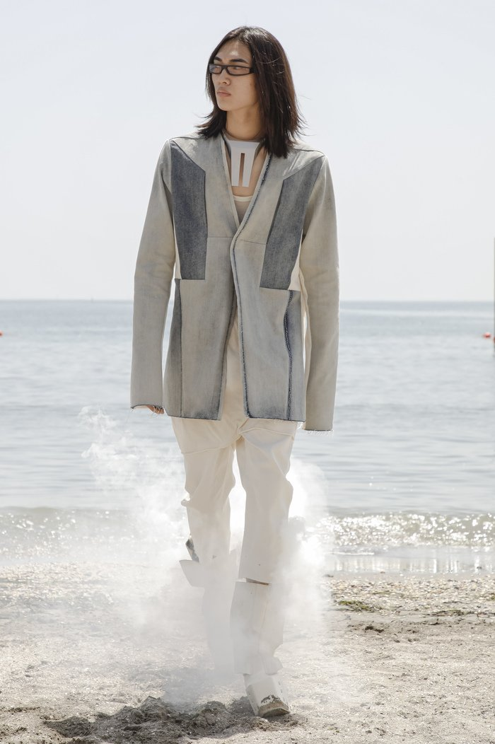 Collections cover rick owensd men ss22 venice 8791