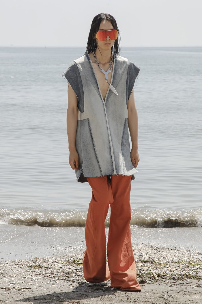 Collections cover rick owensd men ss22 venice 8460