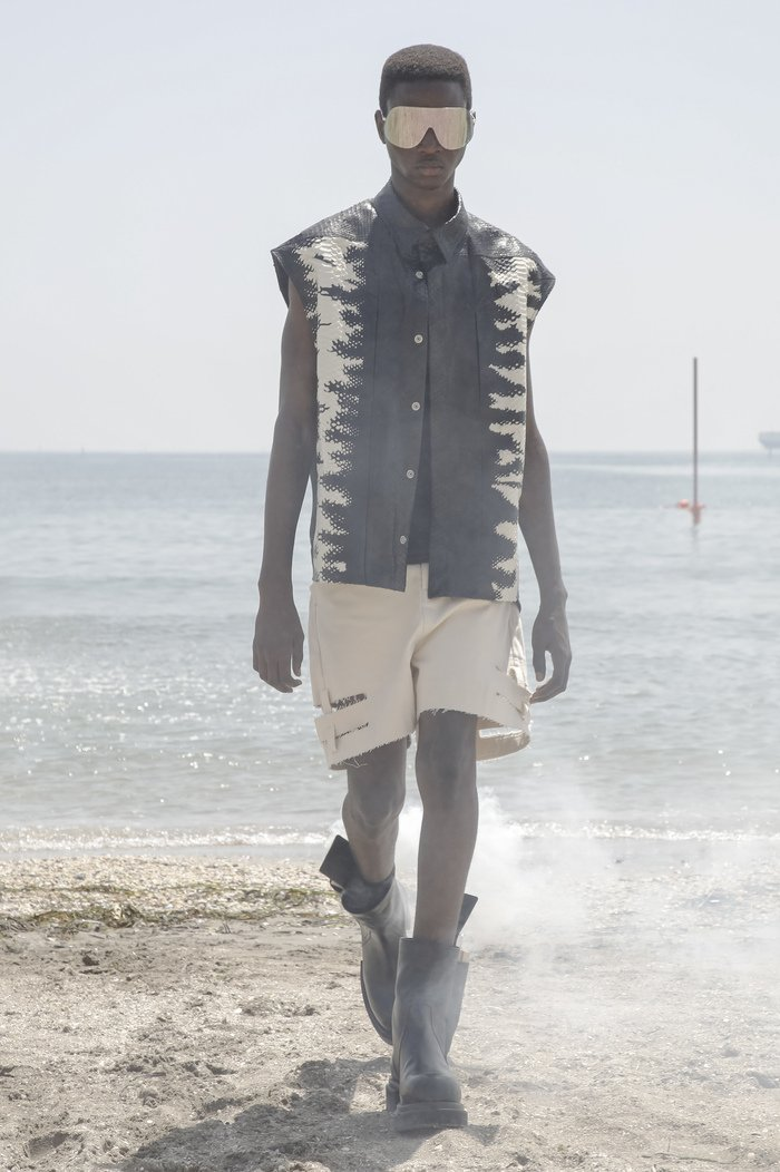 Collections cover rick owensd men ss22 venice 9073