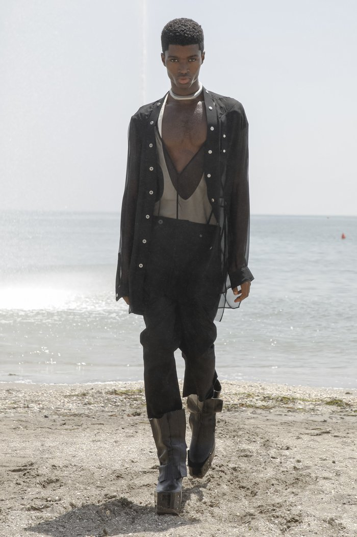 Collections cover rick owensd men ss22 venice 9256