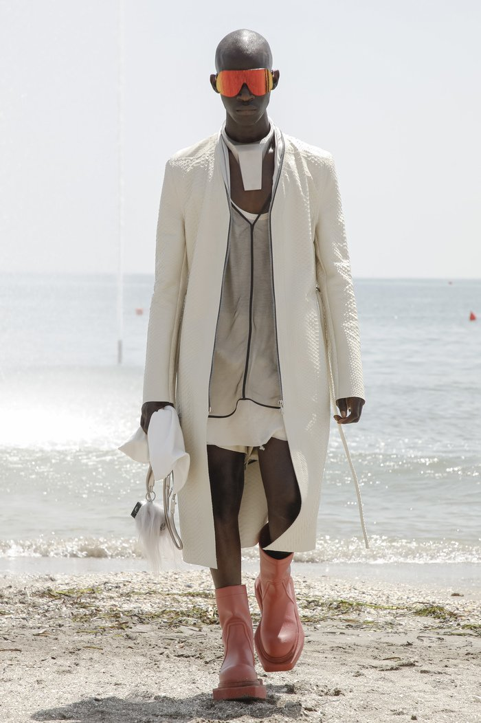 Collections cover rick owensd men ss22 venice 9133