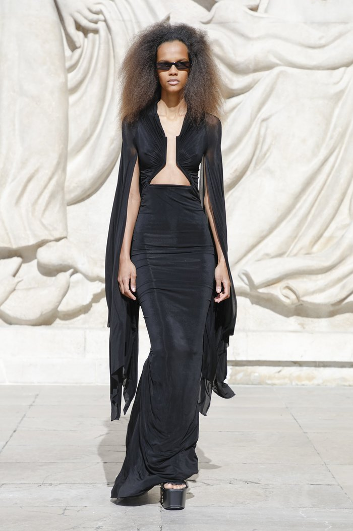 Collections cover rick owens rtw ss22 0985