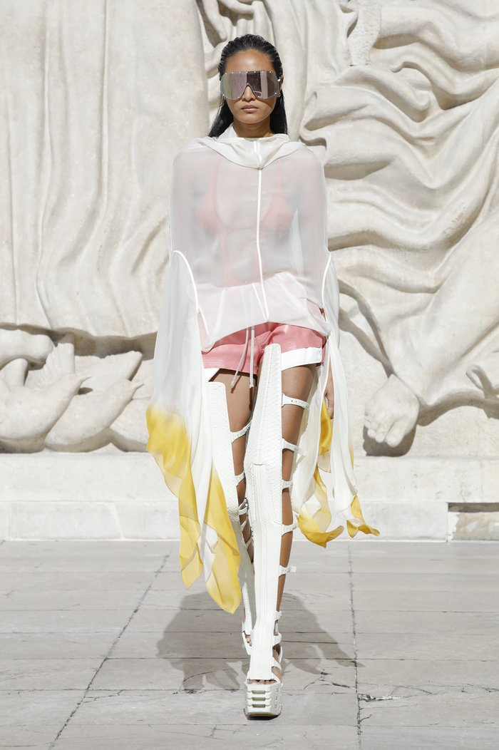 Collections cover rick owens rtw ss22 1024