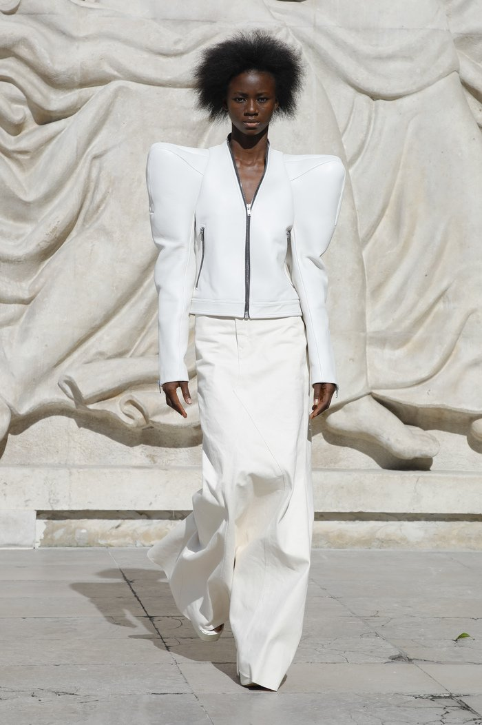 Collections cover rick owens rtw ss22 1231