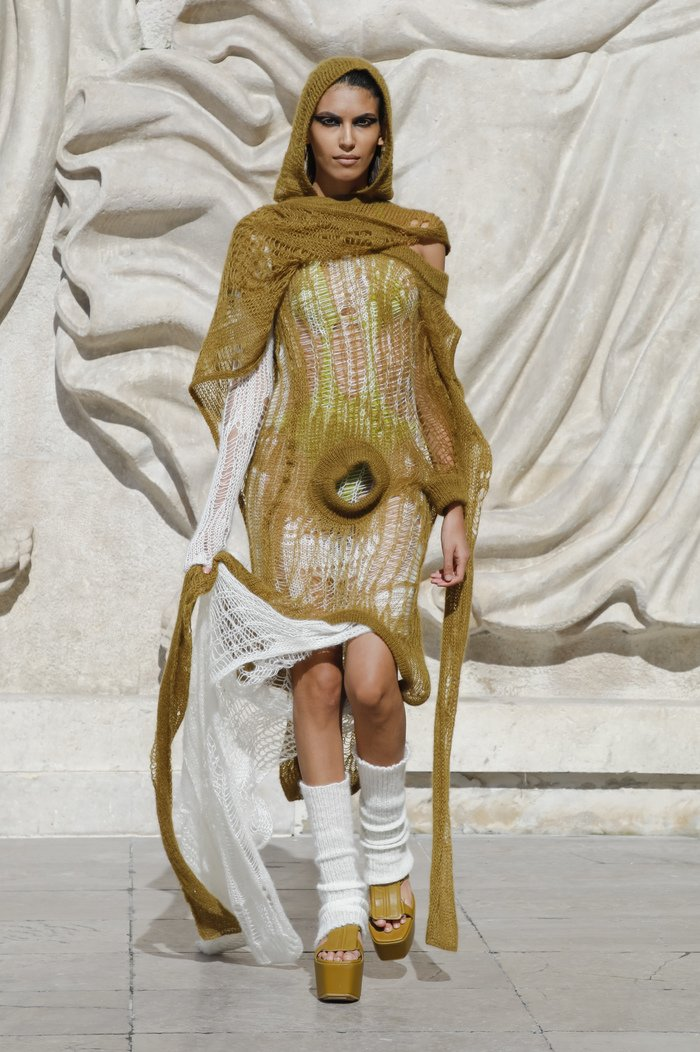 Collections cover rick owens rtw ss22 1272
