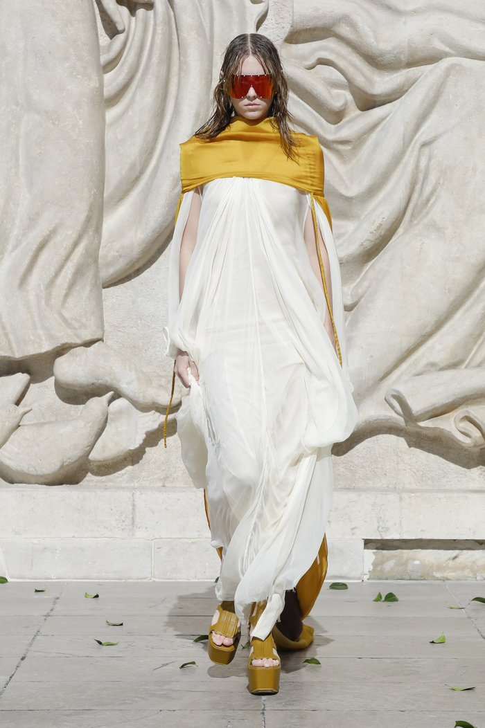 Collections cover rick owens rtw ss22 1556