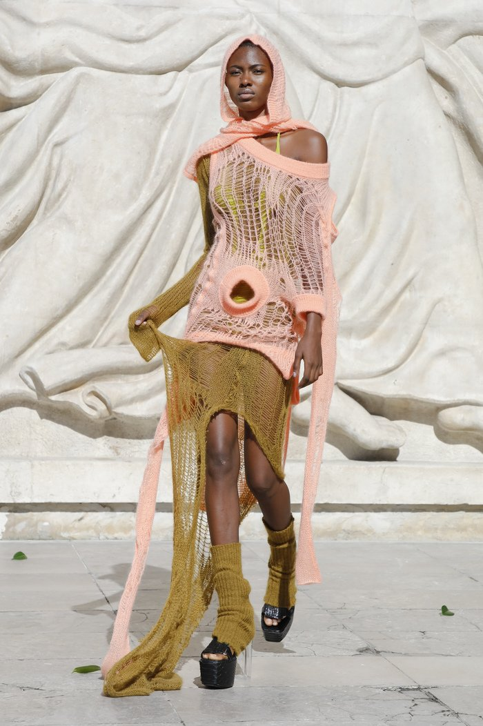Collections cover rick owens rtw ss22 1452