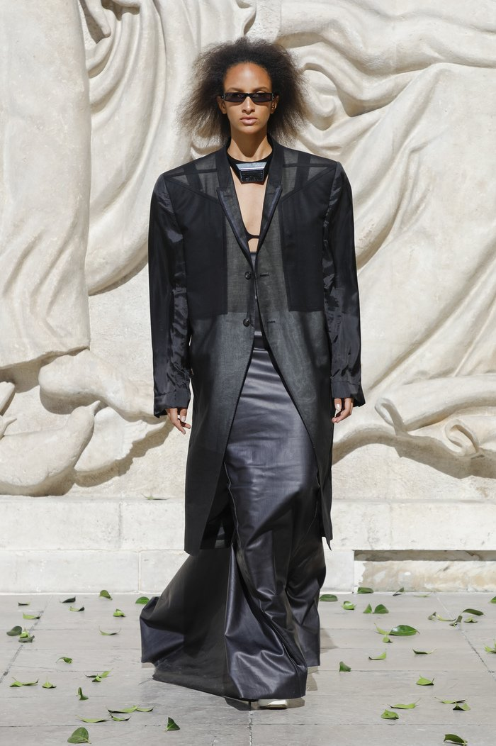 Collections cover rick owens rtw ss22 1661