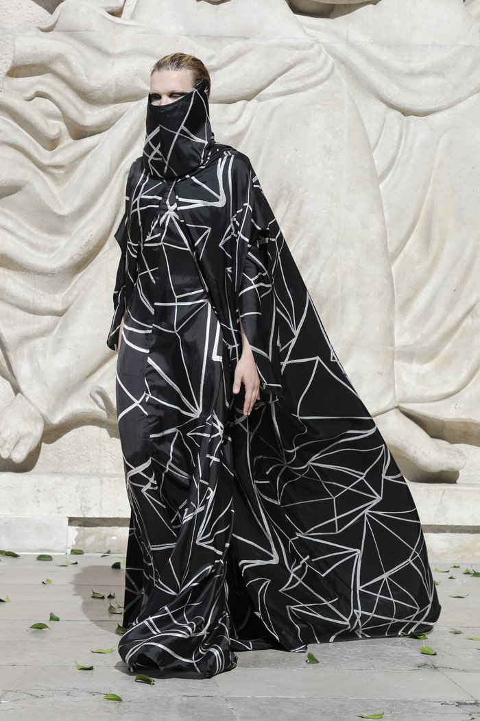 Collections cover rick owens rtw ss22 1687