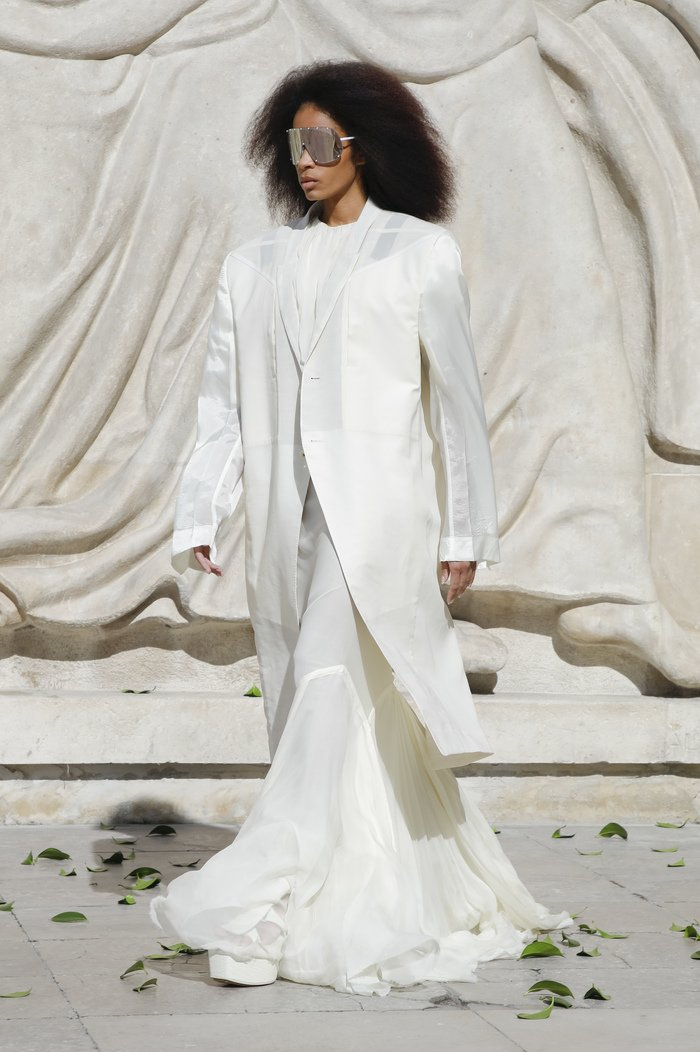 Collections cover rick owens rtw ss22 1758