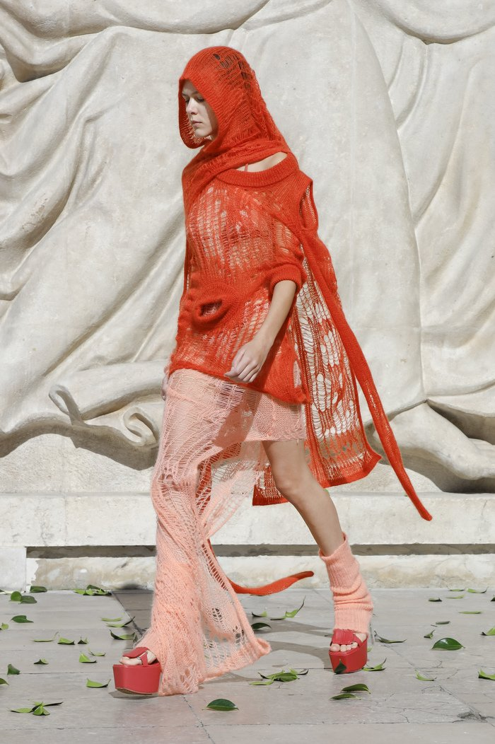 Collections cover rick owens rtw ss22 1775