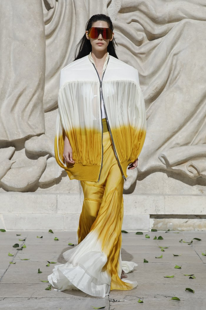 Collections cover rick owens rtw ss22 1618