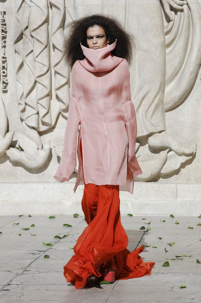 Collections cover rick owens rtw ss22 1636