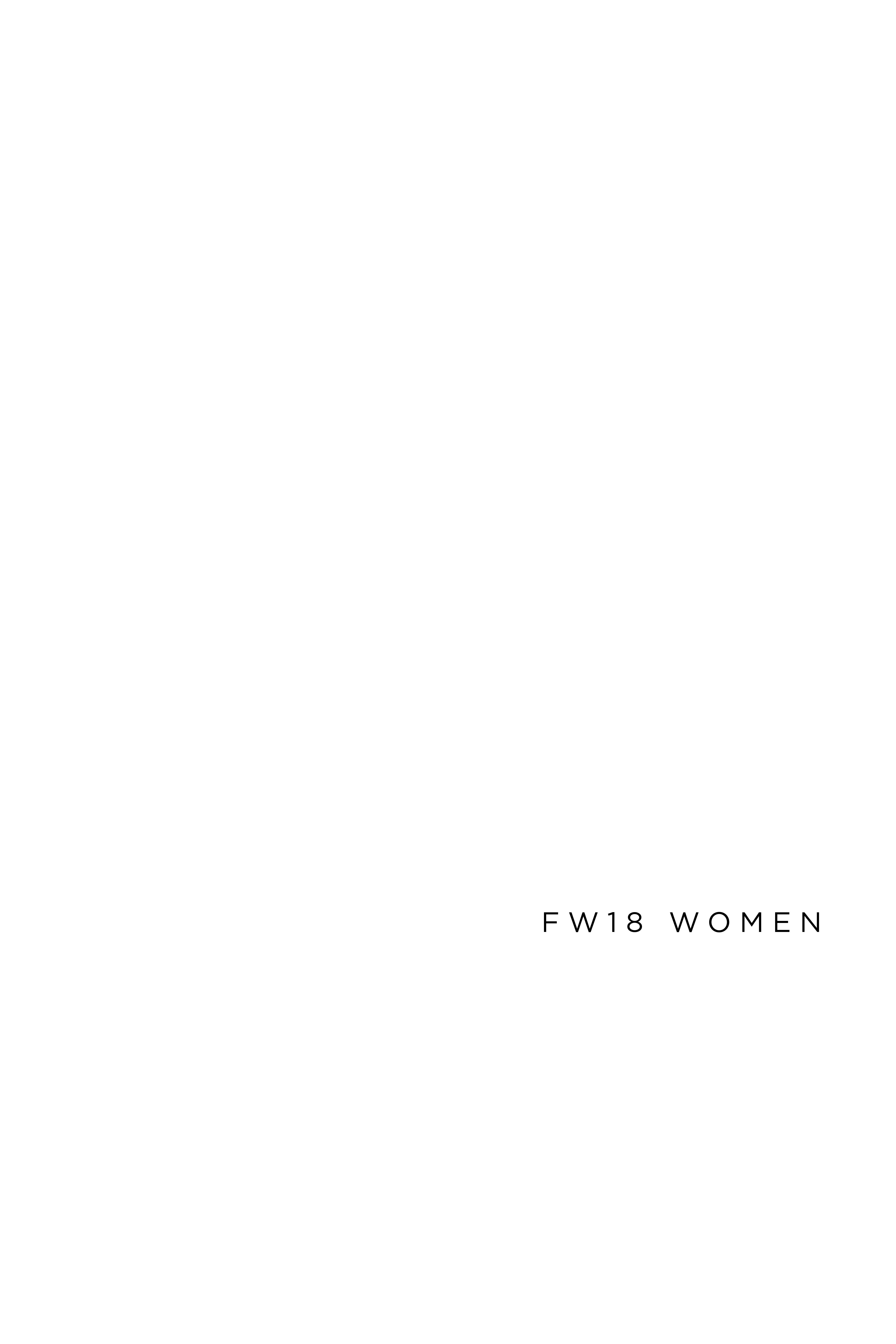Fw18women