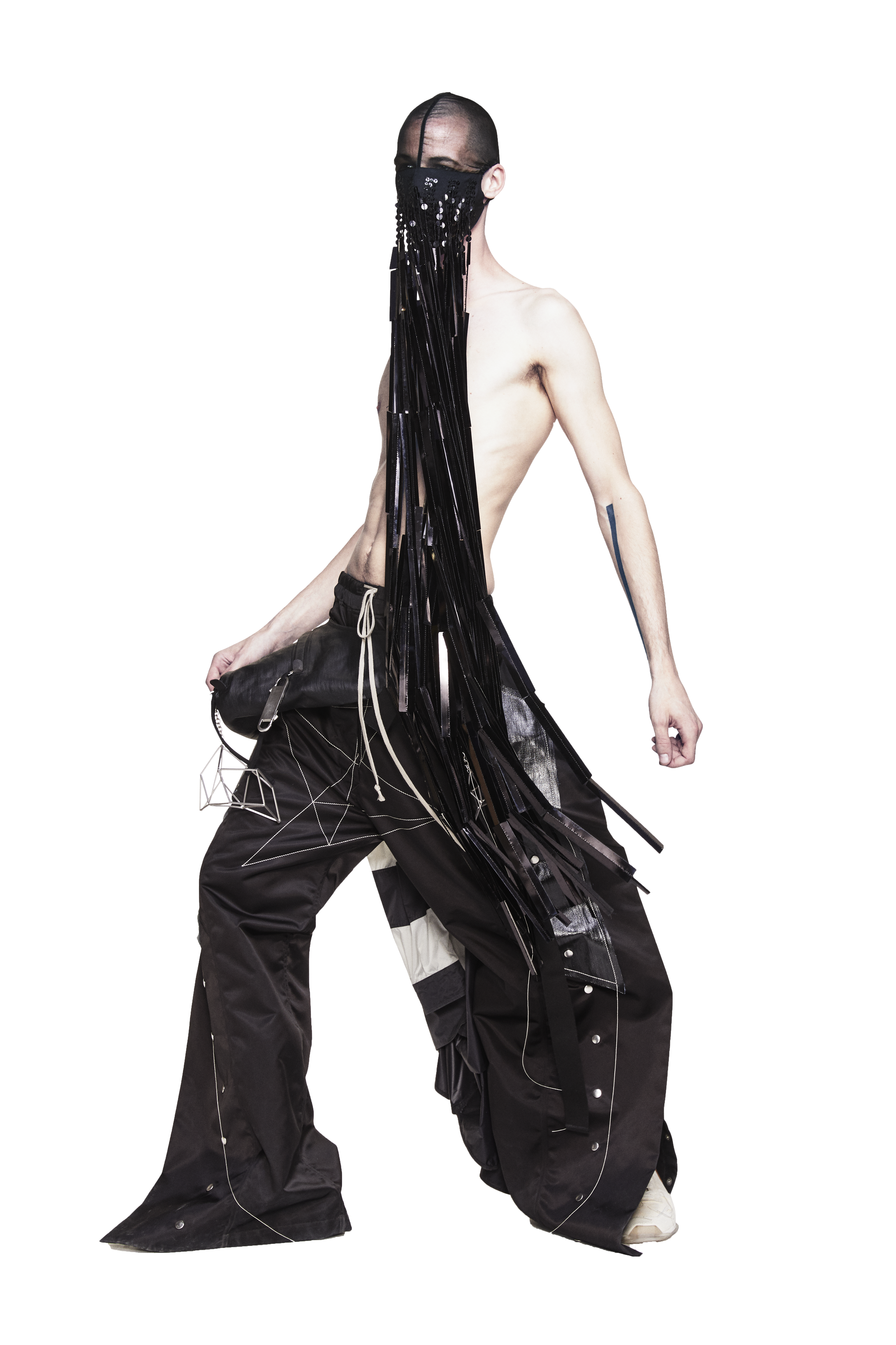 180621 rick owens babel ss19 s20 jimmy 066 f