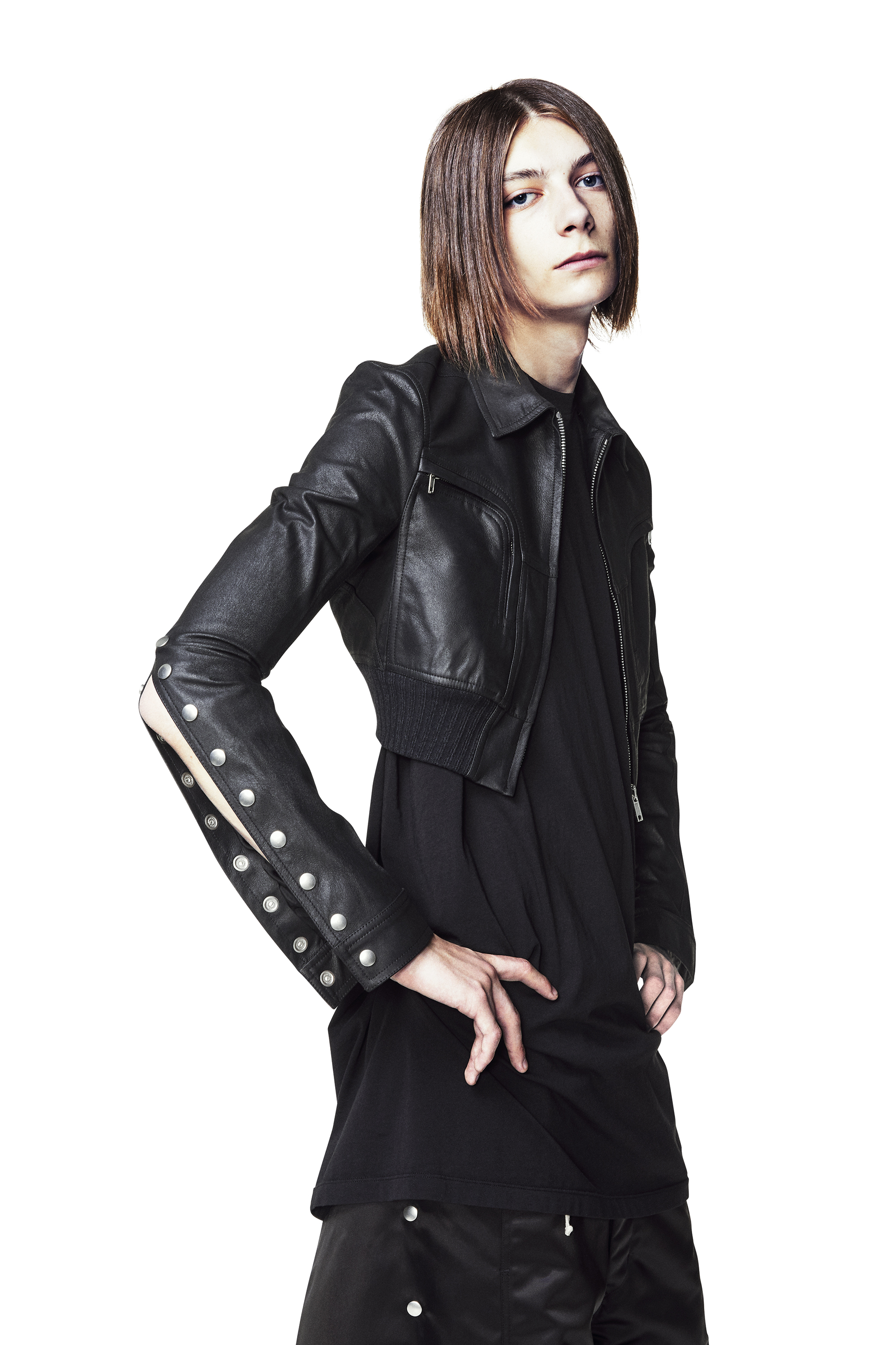 03 180621 rick owens babel ss19 s7 lawrence 073 f