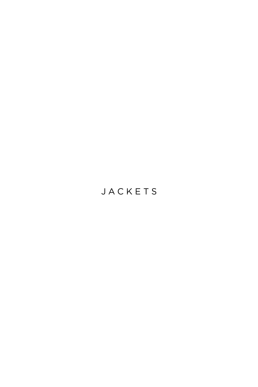 Jackets 2