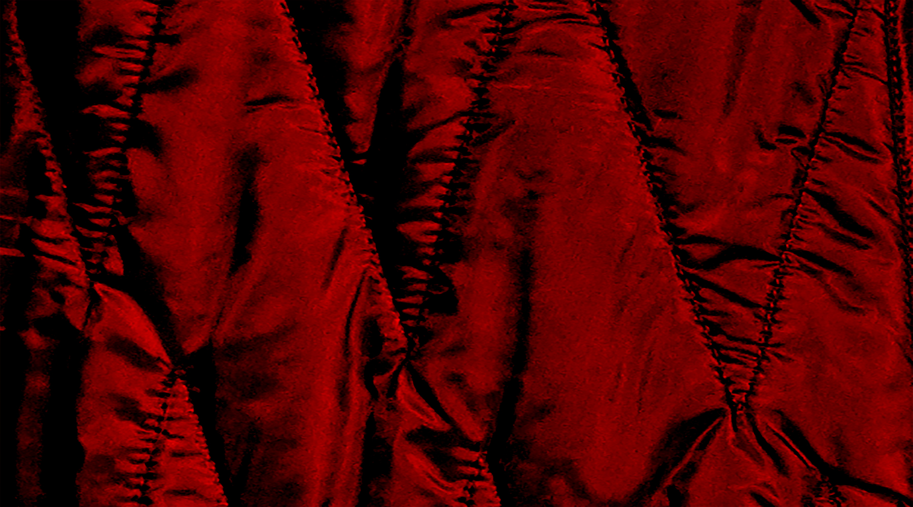 190117 rick owens fw19 larry s10 kit 019 fabric 2