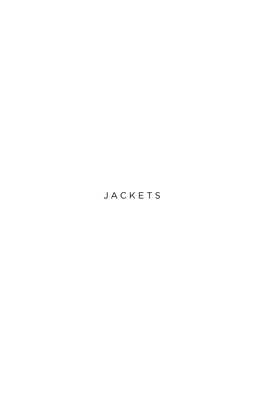 Jackets 1