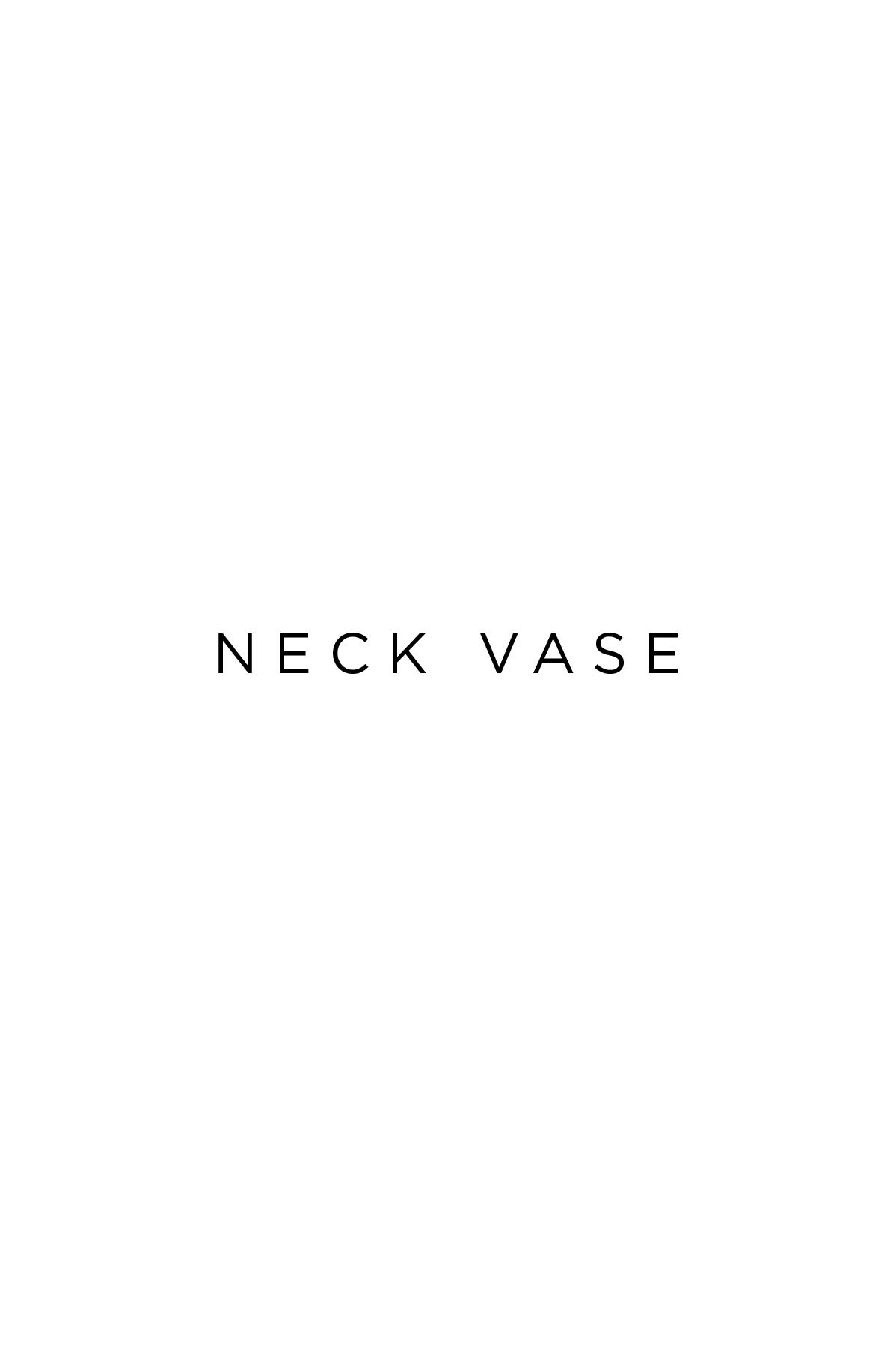 Neck vase 2