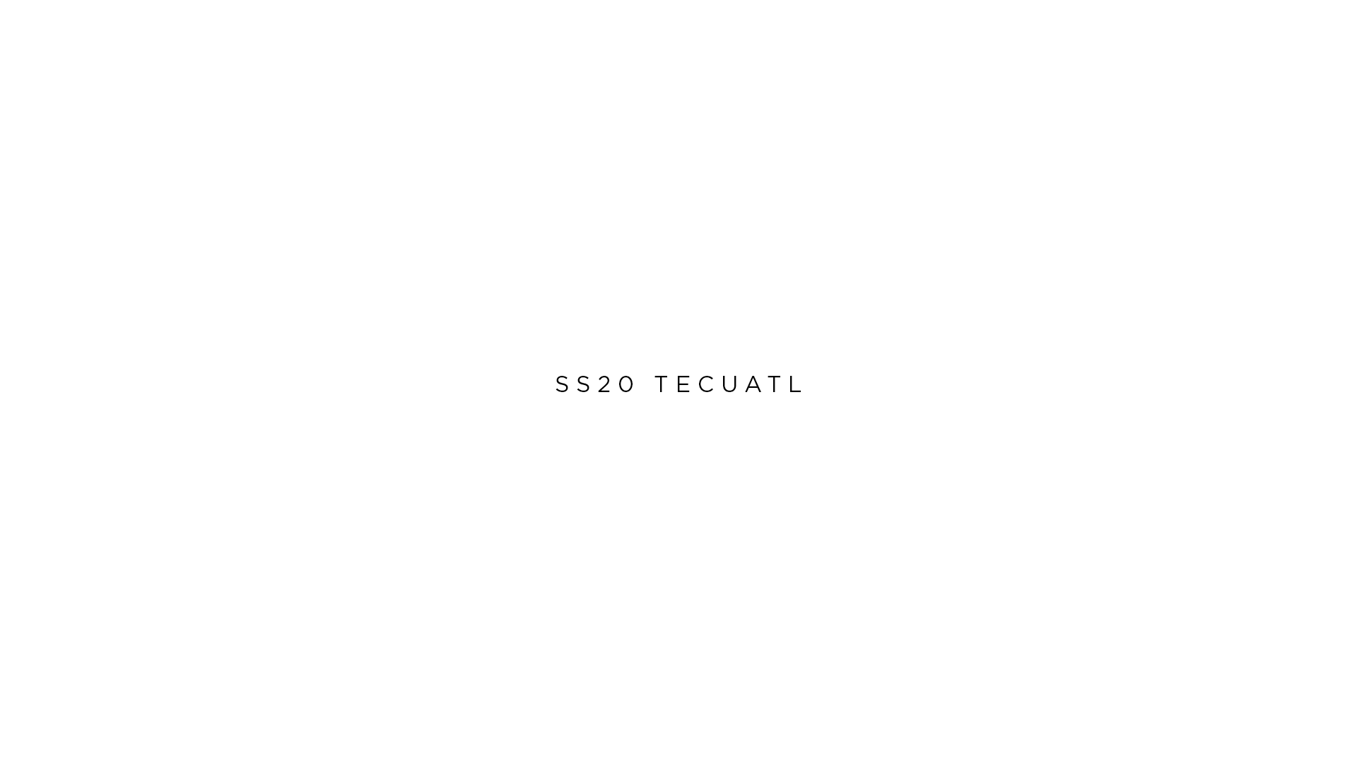 Ss20 tecuatl