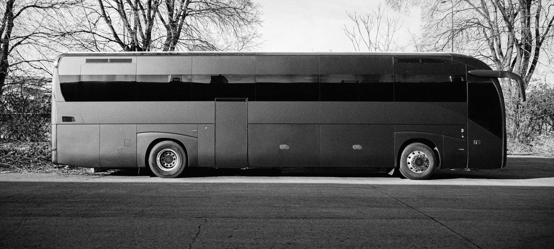 2020 02 19 ro moncler bus interior 06