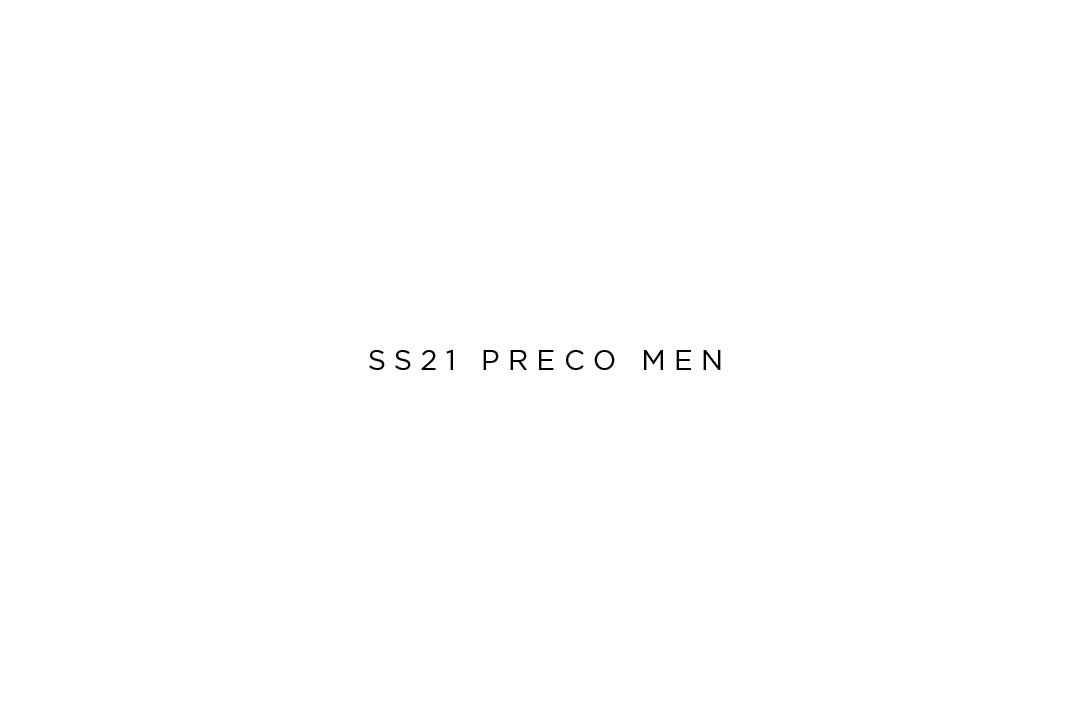 Ss21 preco men