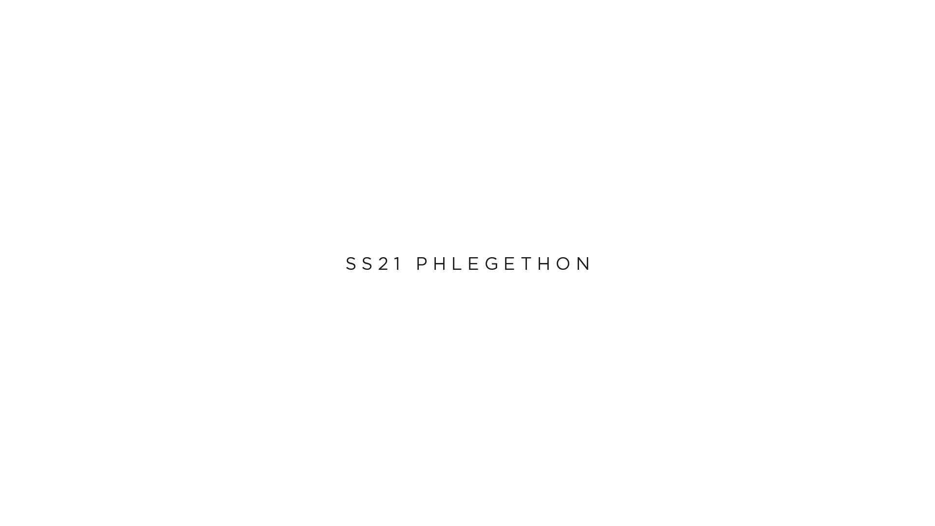 Ss21 phlegethon