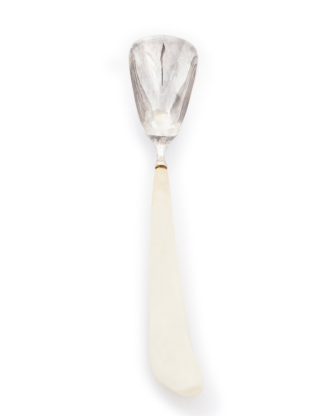 SERVING SPOON image