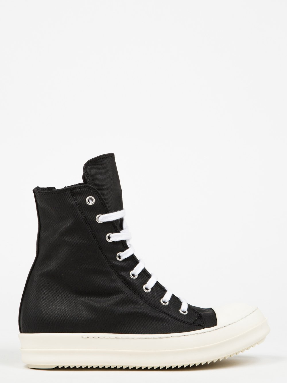 drkshdw-shoes-nx14sd7800t-09 by drkshdw