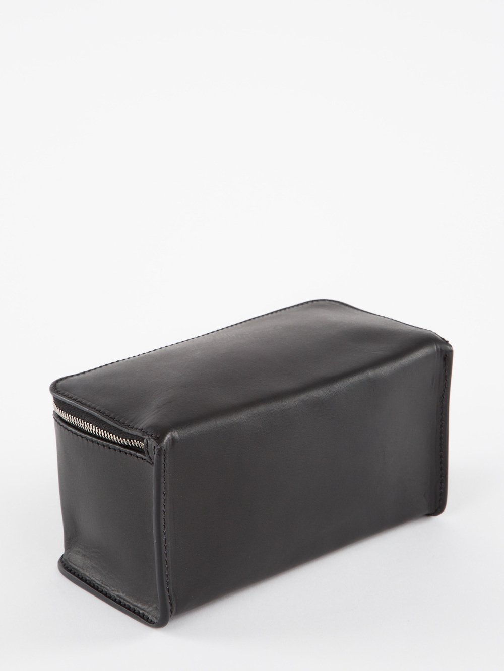 RICK OWENS - SMALL CASE