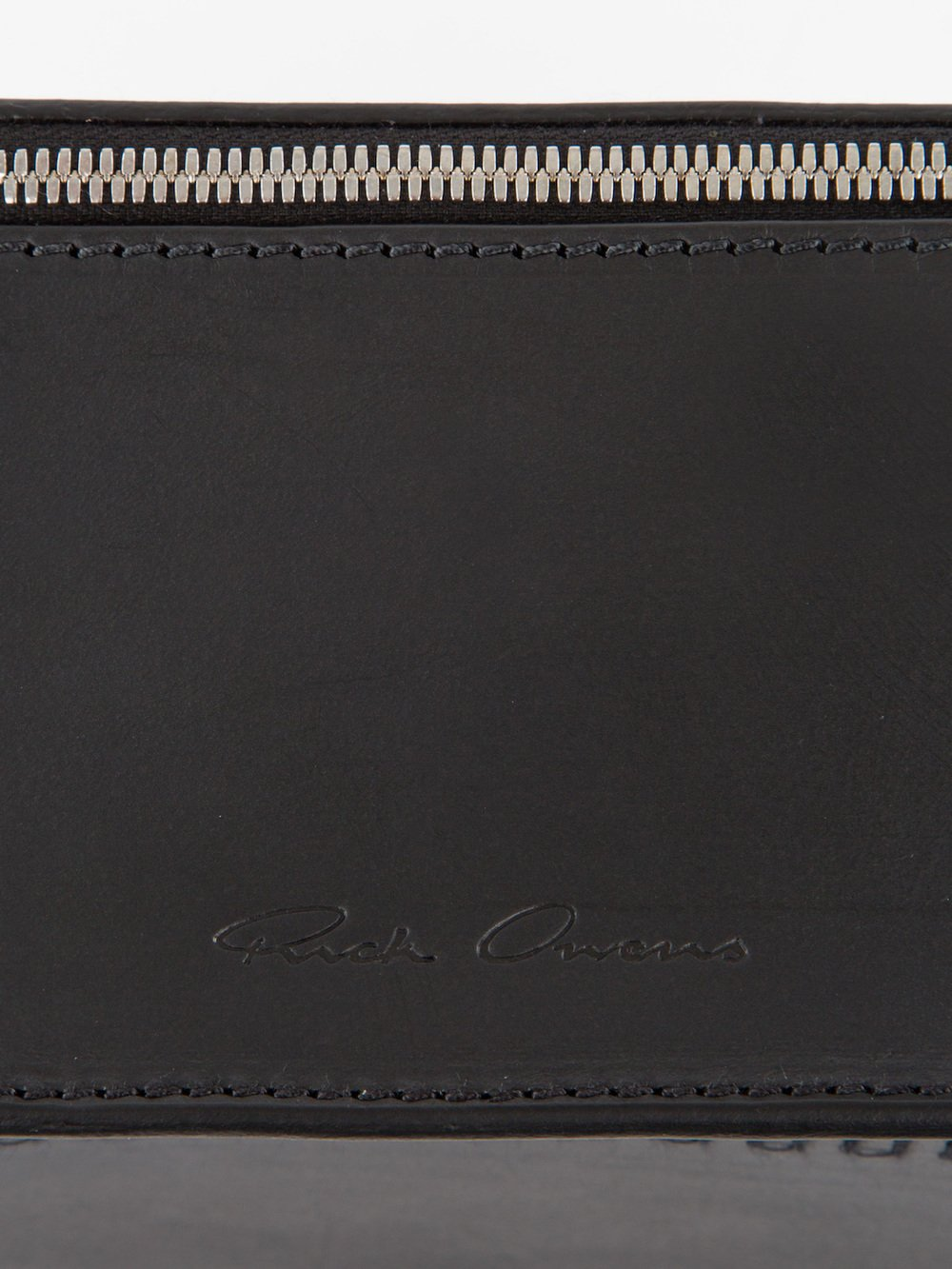 RICK OWENS - MEDIUM CASE