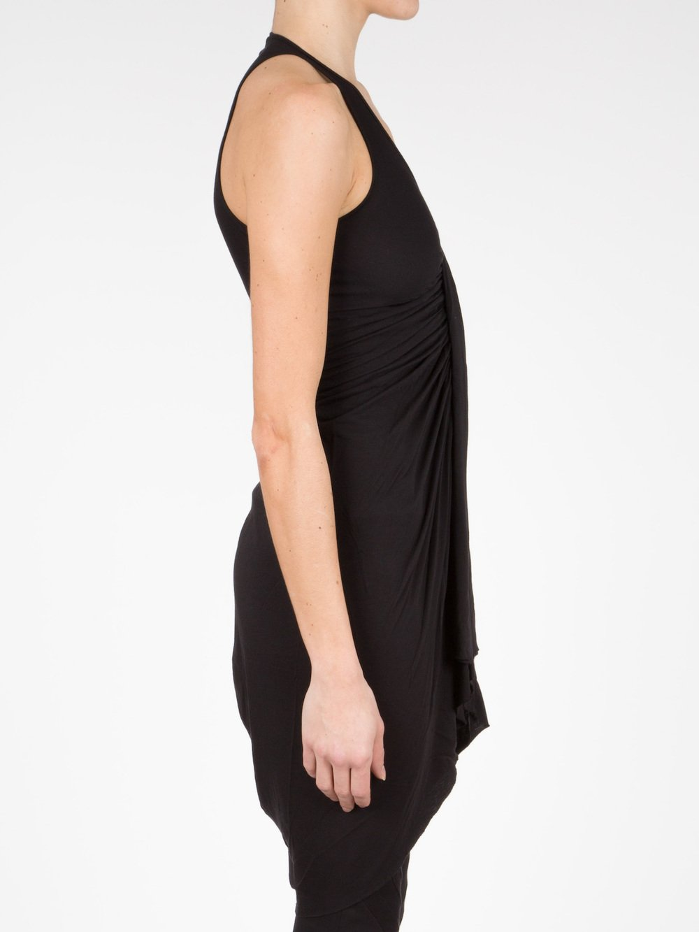 RICK OWENS LILIES - NEW KITE TOP