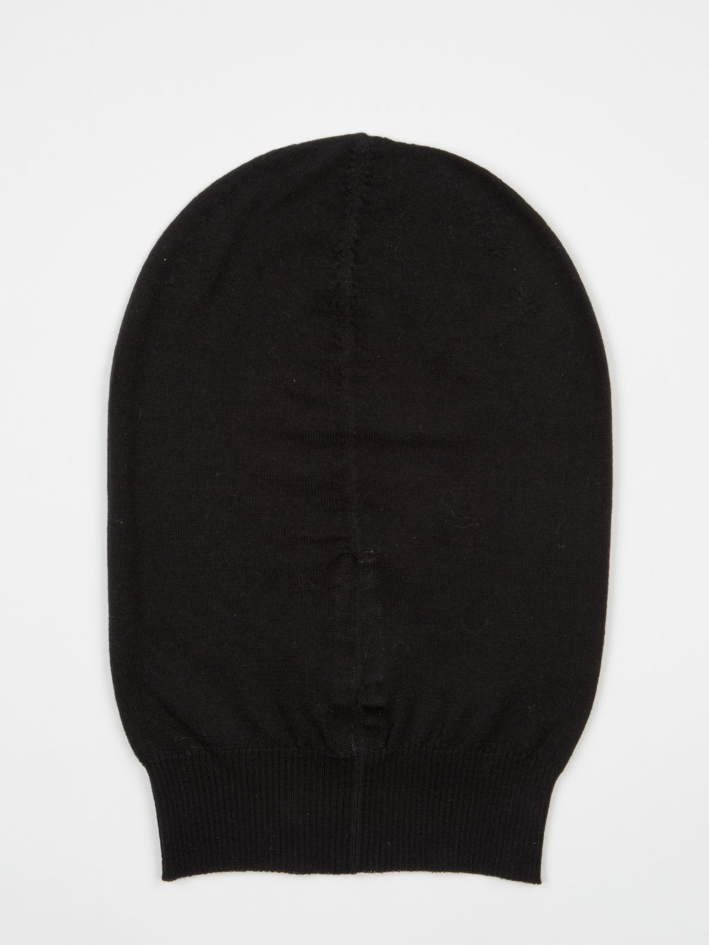 RICK OWENS - BASIC HAT