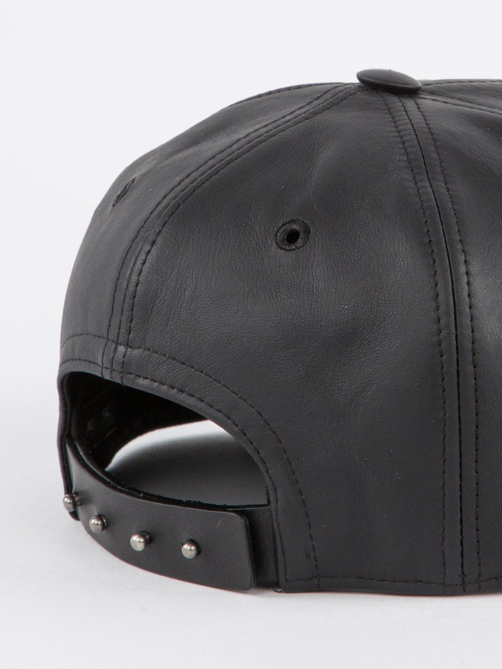RICK OWENS - CAP