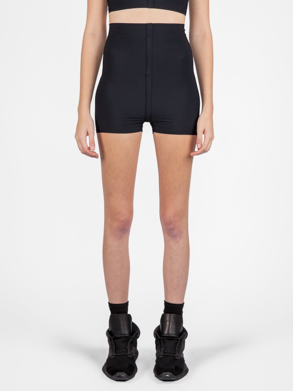 RICK OWENS - BOY SWIM BRIEFS