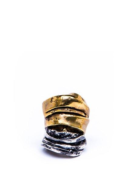 Enki ring 1
